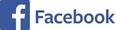 le BACL sur Facebook